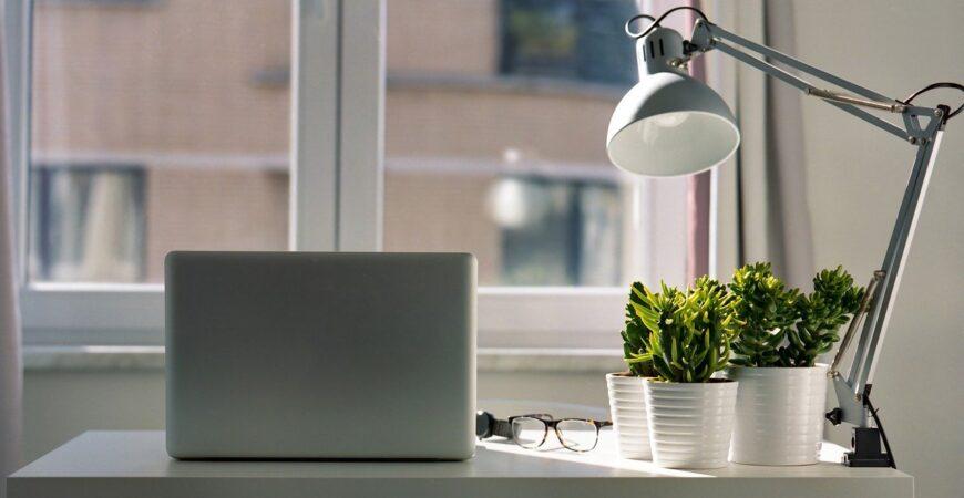 Home Ofis Çalışmak Mı, Paylaşımlı Ofis Kullanmak Mı?